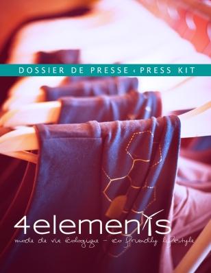 dossier-presse-2013-cover