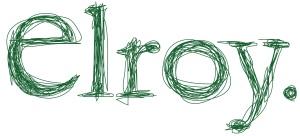 Elroy Logo