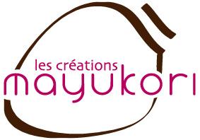 Mayukori Logo