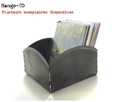 cr ations de lucie b langer co designer de montr al blog 4 elements. Black Bedroom Furniture Sets. Home Design Ideas