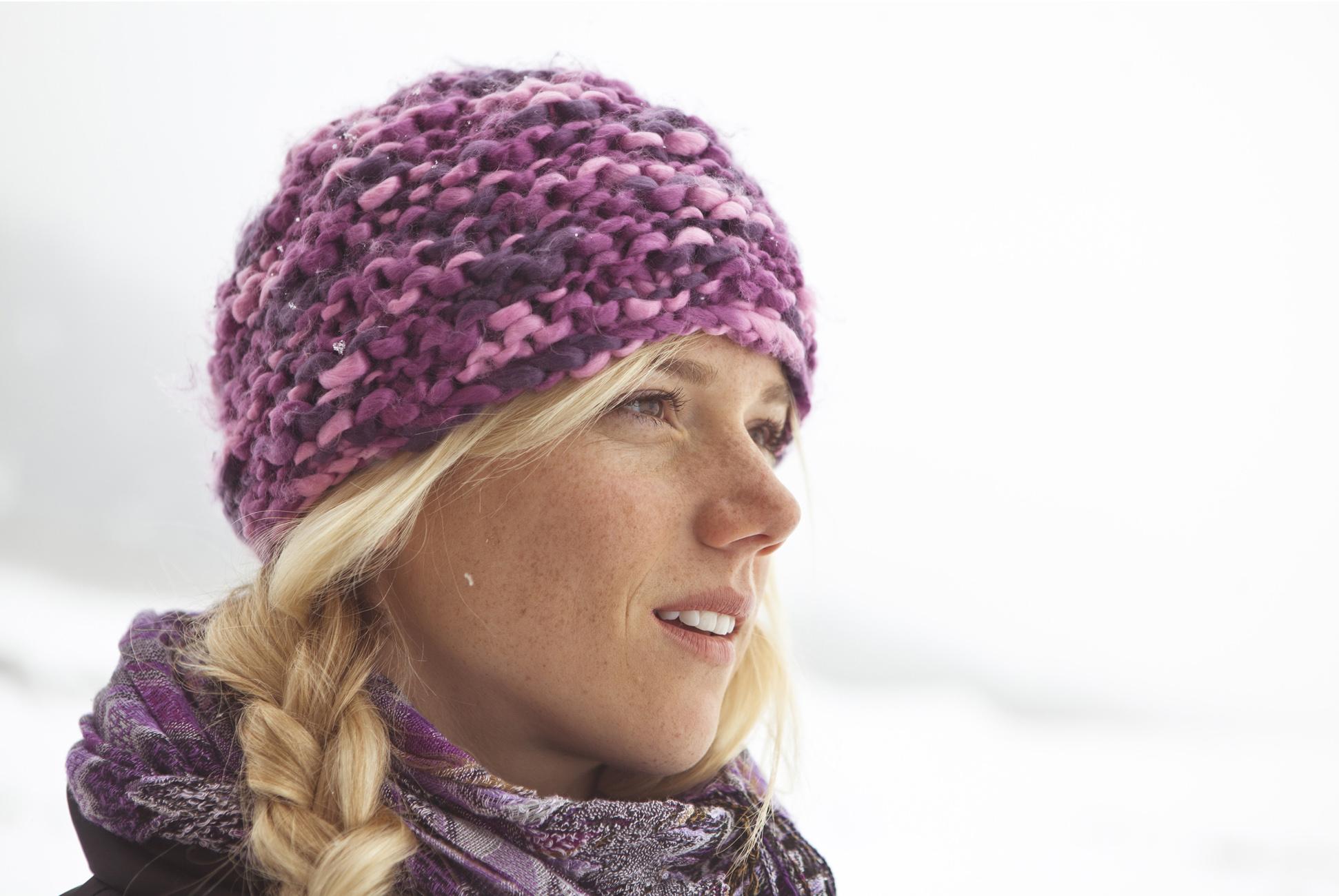 e1f8230a34d  5   25 modèles de bonnets pour enfants   Hellocoton
