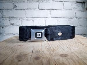 ceinture-noire-gm