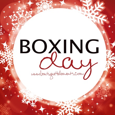 holiday-web-boxing