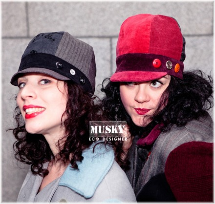musky-casquette