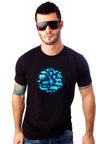 ENDANGERED-SPECIES-T-SHIRT-3T