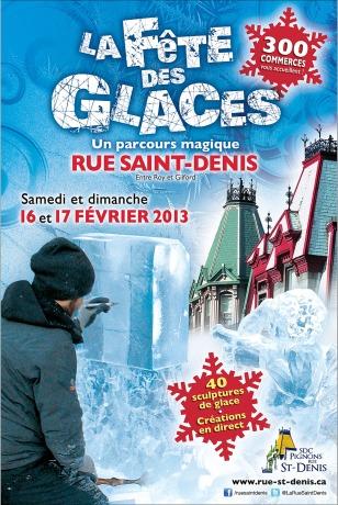Fete_des_Glaces