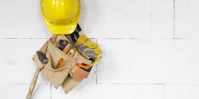 home-renovation-safety-0