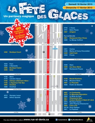 SDC-FeteGlaces_2013_flyer_M