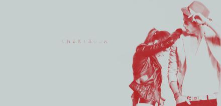 chiki pouch 2