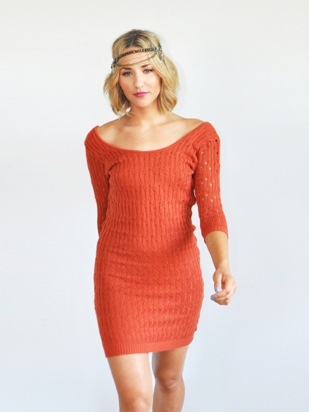 Morning-Glory-Dress-Cayenne
