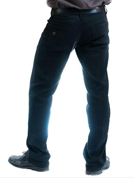 jeans-back