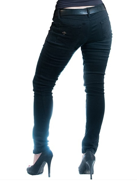 jeans-slim-back