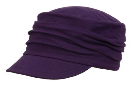 AMBLER-valencia-purple-w