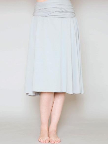 EV6001-skirt-image-web