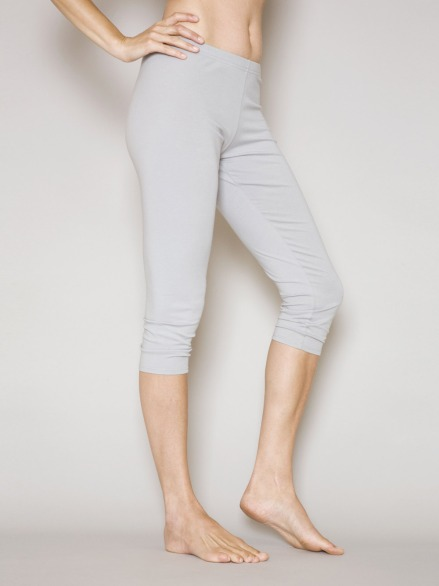 legging-front-web