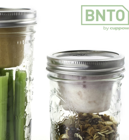 Cuppow-BNTO-Web2