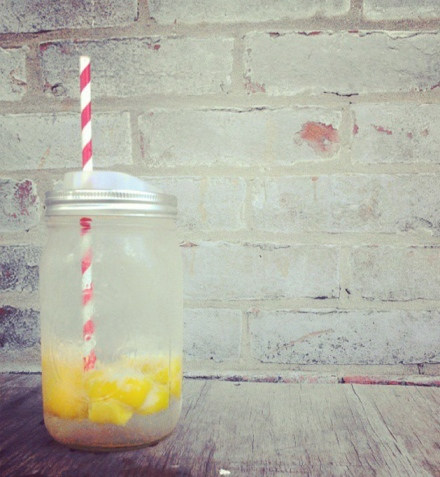 Cuppow-Limonade-Web