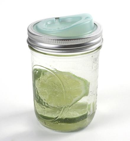 Cuppow-Mint-Web