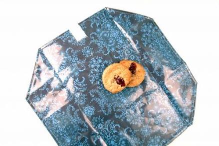 enveloppe sandwich bleu 2