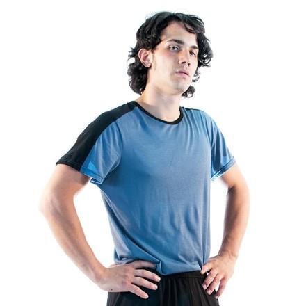 t-shirt-sprinter