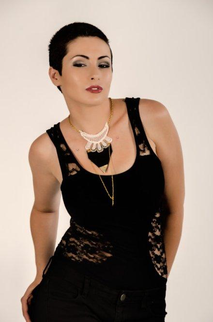 Eliska noire1