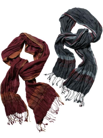 pdx-scarves