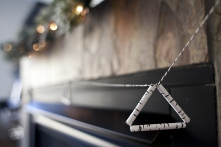 DIY-Geometric-Birch-Bunting-2