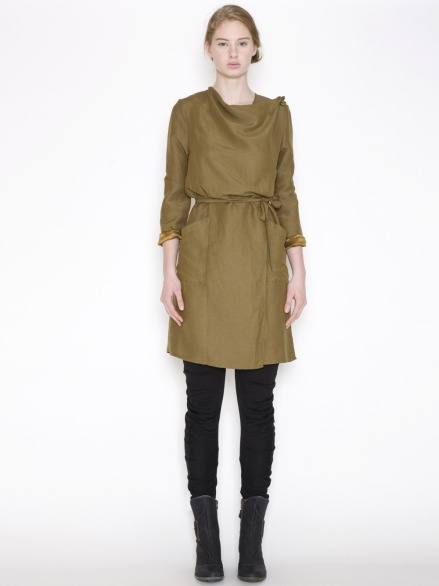 dress-jkt-web-2
