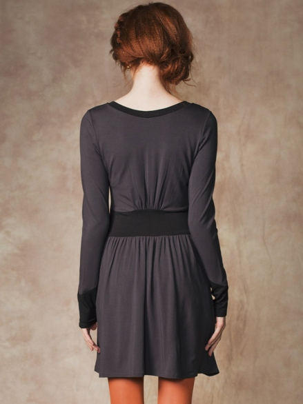 Jennifer-Eyre-Dress-back-w