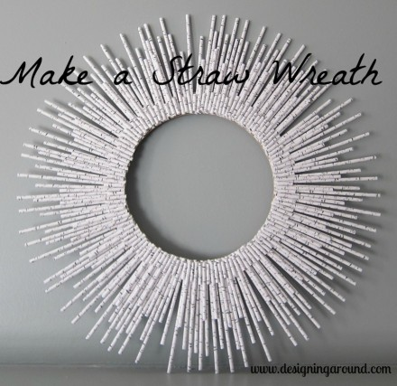straw-wreath-text-900x874