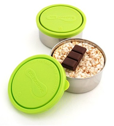 round-food-medium-kids-konserve